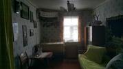Дом в д.Казинка - Фото 3