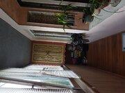 2-х комнатная в Москве - Фото 4