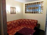 Продажа 3-х комнатной квартиры в г. Электросталь ул. Ялагина д. 13а - Фото 2