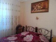 Квартира напротив Колоннады, Курортного бульвара, Нарзанной галереи - Фото 2