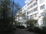 2-х комнатная квартира с. Тишково - Фото 1