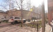 Продажа: 1 комн. квартира, 43 м2, м. Бауманская - Фото 2