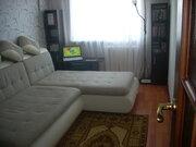2-х Комнатная квартира Весенняя 22 - Фото 2