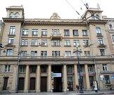 Офис на Невском проспекте - Фото 1