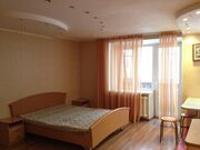 Продам 1-комнатную в Кондратово - Фото 2