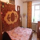 Продается 2-х комнатная квартира в г. Орехово-Зуево, пр. Бондаренко, 2 - Фото 3