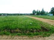 Участок 8 соток д. Беклемишево, 47км. от МКАД по Дмитровскому шоссе - Фото 5