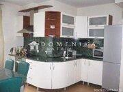 225 000 €, Продажа квартиры, Купить квартиру Юрмала, Латвия по недорогой цене, ID объекта - 313136825 - Фото 1