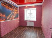 3-комнатная квартира с евро-ремонтом в новом доме на Технической - Фото 5