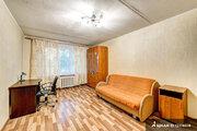 Квартиры посуточно ул. Черняховского