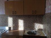 1 комнатная квартира с новым ремонтом - Фото 4