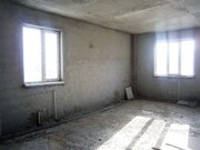 12 500 000 Руб., Продается 3-комнатная квартира, ул. Московская, Купить квартиру в Пензе по недорогой цене, ID объекта - 326032870 - Фото 10