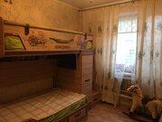 Срочно 3-х комнатную квартиру по ул. Академика Туполева 10а - Фото 3
