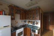 Продам 2х-комнатную квартиру, Советский район - Фото 5