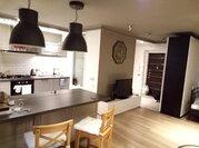 Продаю 1-к квартиру в отличном состоянии с мебелью - Фото 3