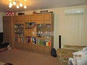 Продажа 2 комнатной квартиры в Мытищи (Шараповская ул) - Фото 5