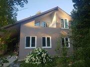 Дом в СНТ Гранат (Лупаново) - Фото 1