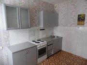 Продаю 3-х комнатную квартиру в г. Руза - Фото 1