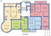 338 000 Руб., Квартира, город Херсон, Купить квартиру в Херсоне по недорогой цене, ID объекта - 314924236 - Фото 2