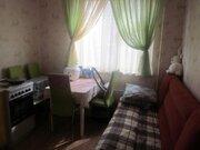 Продажа квартиры, Подольск, 65-летия Победы б-р - Фото 1