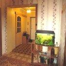 Продаю 3-х комнатную квартиру ул. Кирпичная - Фото 3
