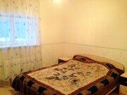 Сдаётся на длительный срок Дом 140кв/м, в п.Кратово, Раменского р-на. - Фото 2