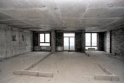 ЖК Велтон Парк, продажа 3-х комнатной квартиры - Фото 4
