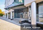 Продаюофис, Нижний Новгород, Большая Печерская улица, 40
