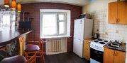 Квартира посуточно в центре города на набережной с видом на Енисей - Фото 3