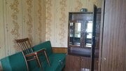 Двухкомнатная квартира г. Электроугли, ул. Школьная, 32 - Фото 4