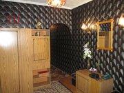 3-к. кв в Тирасполе на Балке,143-серия,6эт/9, мебель, техника, лоджия 20к - Фото 3