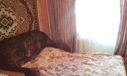 Продается 3-х комнатная квартира г. Истра - Фото 4