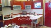 Продажа трехкомнатной квартиры 111 м.кв, Москва, Юго-Западная м, .