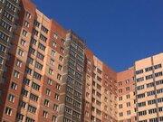 2-комнатная квартира пгт Октябрьский Люберецкий район - Фото 1