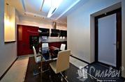Новый коттедж возле Минска, Продажа домов и коттеджей в Минске, ID объекта - 501884403 - Фото 10