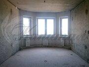 Трехкомнатная квартира, ул. Комсомольская, д. 10 - Фото 2