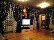 Продам коттедж ул. Шаумяна, 12 - Фото 3