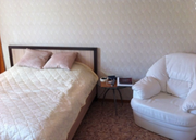 Продам однокомнатную квартиру на ул. Молодёжная - Фото 4