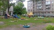 Продам 1 к.кв. Улучшенной планировки по ул. Дзержинского. - Фото 5
