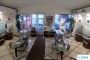 Сдается помещение 470 м2, ул. Петровка, д.19с1, м. Пушкинская - Фото 4