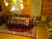 Продаю дом 200м2, Егорьевское ш, 40км от МКАД, д.Григорово - Фото 5