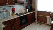 Продажа 4-х квартиры - Фото 2