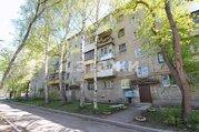 Продам 2-комн. кв. 44.3 кв.м. Екатеринбург, Седова