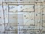 2 264 руб., Аренда складской базы с автовесами, Аренда склада в Нижнем Новгороде, ID объекта - 900208494 - Фото 6
