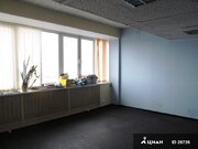 Теплый склад 80м2 в Перово, Аренда склада в Москве, ID объекта - 900257452 - Фото 20