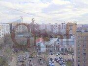 Продажа квартиры, м. Сокольники, Ул. Сокольнический Вал - Фото 3