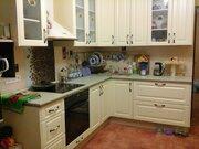 Продам двухкомнатную квартиру на ул. Юности - Фото 2
