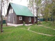 Дом на 20 сотках в тихом уютном месте - Фото 1