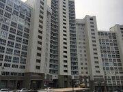 Продается 1х-комнатная квартира в Зелёной роще, ул. Менделеева 128/1 - Фото 3