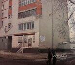 Аренда псн, Нижний Новгород, Ул. Батумская